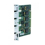 SuperStack 3 Switch 4900 1000BASE-SX Module